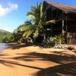 Gîte Guyan Foto