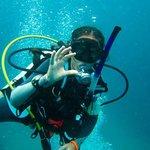 Blue Guru Dive Centre