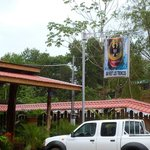 Photo of Los Trucos Bar and Restaurant