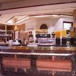 Hotel Atipik Foto