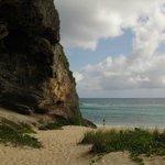 Blue Horizon Beach 2