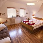 Rooms - Skalafell East (70247217)
