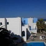 Hotel Kalma Photo