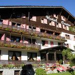 Photo of Hotel Castor