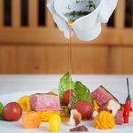 Photo de Restaurant La Riva