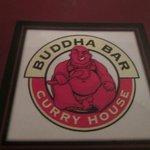 Foto Buddha Bar