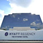 Photo de Hyatt Regency Birmingham - The Wynfrey Hotel