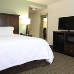Clean & Fresh Beds in our Guest Rooms