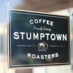 We are one of only two Stumptown providers in Southern Oregon