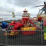 Foto di Full Throttle Speedway