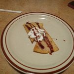 El Charro Grill Mexican Restaurant