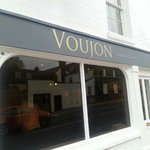 Photo de Voujon Indian Cuisine