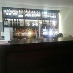 voujon bar