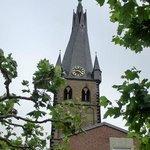 Lambertus Kirche 1