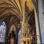Lambertus Kirche 3