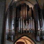 Lambertus Kirche 5