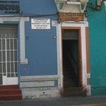 Photo de La Posada del Cacique
