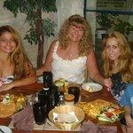Ta Randi Restaurant Foto