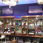 Foto de Sullivans Bar