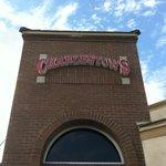 Charleston's Scottsdale