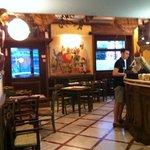 Pizzeria Alleria Foto