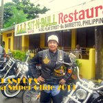 Very Good Bar in Olongapo City, Philippines