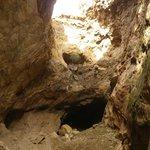 Historic Blinnam Cooper Mine