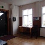 Edinborg Guesthouse Foto