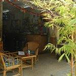 Photo of Mai's Bar-Restaurant