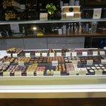chocolates to buy
