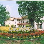 Photo of La Casona Hotel