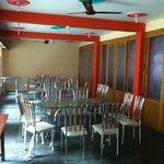 Aarkay Hotel