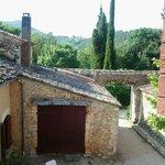 Photo de Domaine de Saint-Ferréol