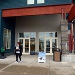 Wrangell Museum