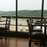 Ohio RIver Valley View at Huntington Prime