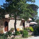 Borgo Murauto