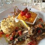 Restaurant l'Alsacien