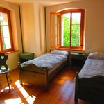 Photo of Altanon Hostel