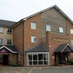Premier Inn Harwich #5