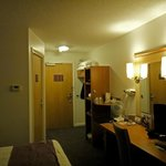Premier Inn Harwich #2