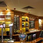 Premier Inn Harwich #3