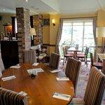 Premier Inn Harwich #6