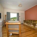 Standard room (living room area)