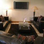 Amani Luxury Self-Catering Apartments Foto