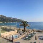 Agios Georgios Bay South
