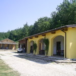 Photo of Agriturismo Casale Sant'Antonio