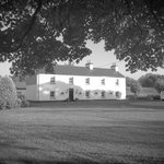 Cartron House Farm Image