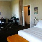 Room No. 30