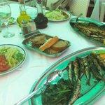 Photo de Restaurant Monika Trogir
