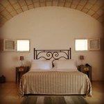 I Mulicchi Resort Photo